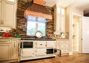 signature pearl kitchen cabinets gt natural stone kitchen and bath llc - signature pearl with brownstone kitchen