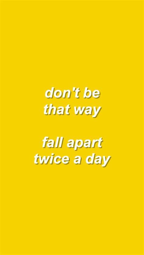 billie eilish quotes lyrics idontwannabeyouanymore billie eilish my lyric edits