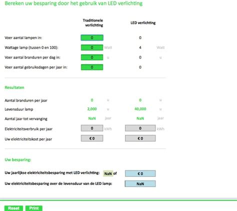 Convert Html To Excel Spreadsheet by Convert Excel Calculator Or Spreadsheet To Html For