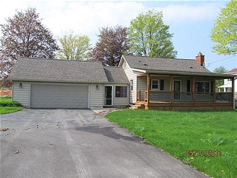 4210 crosby flint mi 48506 detailed property info