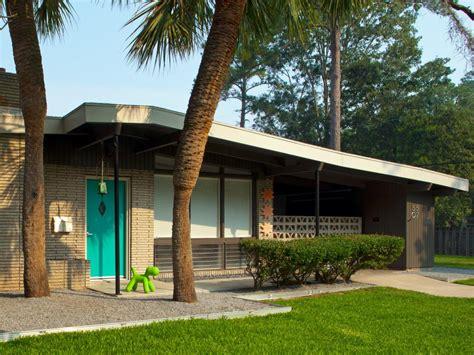Exterior Trim, Molding and Columns   Outdoor Design