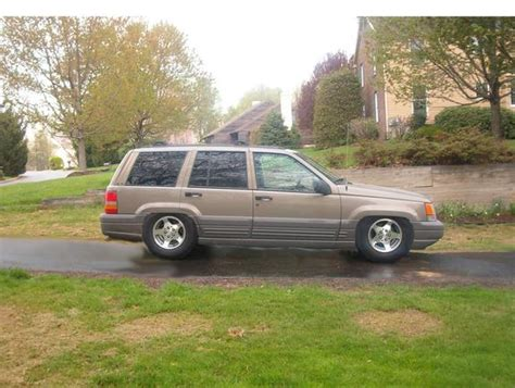 Another Cardude11 1998 Jeep Grand Cherokee Post 5304145