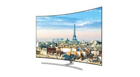 samsung qled tvs launched in india starts at rs 3 lakhs going up to rs 25 lakhs the indian