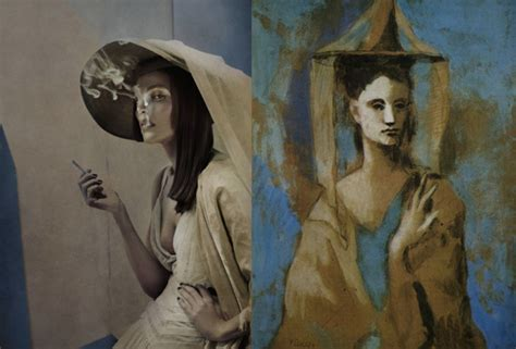 picasso paintings lost picasso paintings as glamorous photos lost at e minor