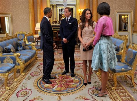 kensington palace william and kate prince william kate and prince harry to host the obamas