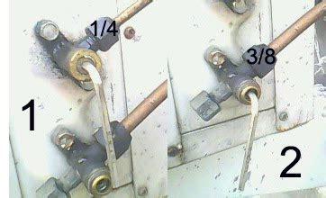 Isi Freon Ac 1 2 Pk cara membongkar pasang ac split tanpa membuang freon