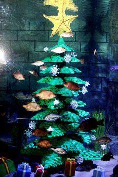 images  lego fish tanks  aquariums