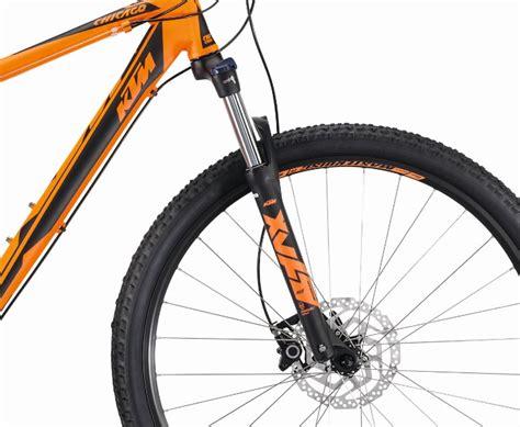 Ktm Bicykle Bicykle Ktm Horsk 253 Bicykel Ktm Chicago 29 Quot H Disc 2016