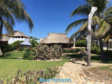 beach house rancho neptunobeach house rancho neptuno puerto escondido  sale blue horizon