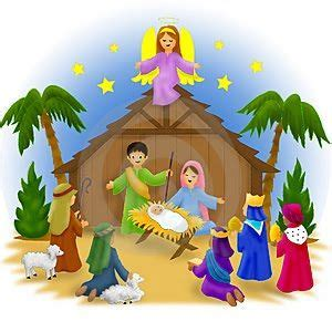 google images christmas nativity nativity christmas clipart and clip art free on pinterest