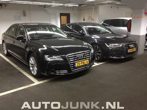 politie auto's ? foto's » Autojunk.nl (84790)