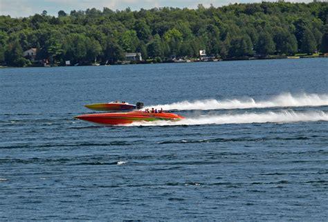 poker boat boat poker run hot boats and hot girls pinterest