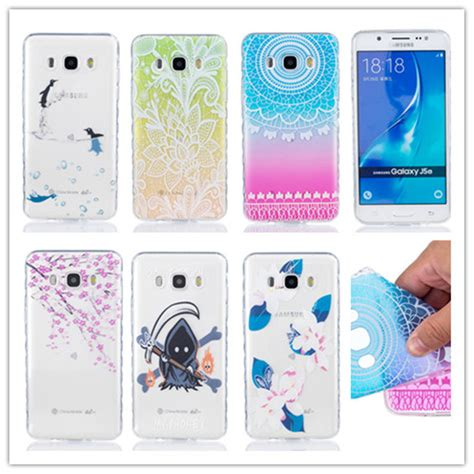 popular  phone cases buy cheap  phone cases lots