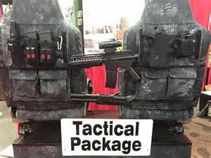 Custom Car Seat Covers Utah Seat Cover Tactical Package