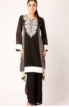 Baju Kebaya Ghost contoh baju kurung baju melayu pakaian tradisional moden lelaki wanita baju