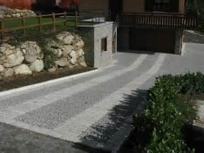 pavimenti autobloccanti pavimentazioni e masselli autobloccanti grigliati e