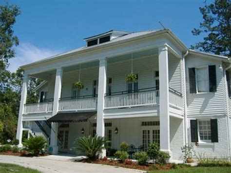 bed and breakfast covington la annadele s plantation covington la b b reviews
