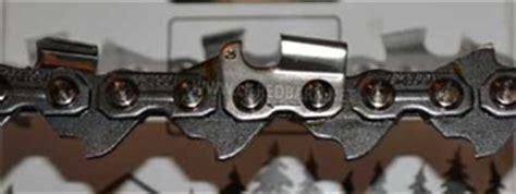 Oregon 100 Roll Of 72dp Professonal Saw Chain Nib