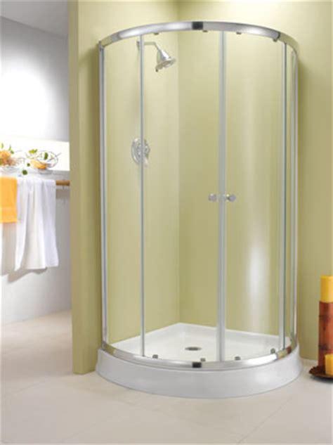 Kula Collection Shower Doors Bathroom Enclosures Alumax Shower Door