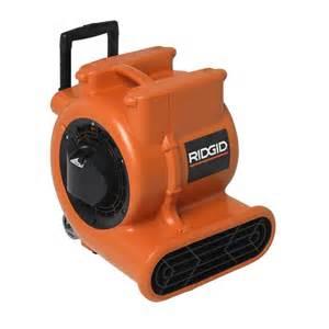 home depot air blower blower fans portable fans the home depot