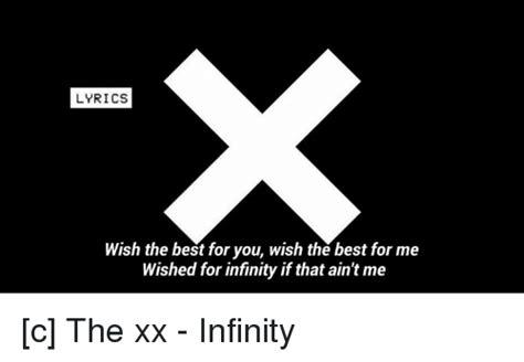 infinity lyrics xx infiniti memes of 2016 on sizzle