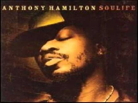 anthony hamilton ft hilson never let go lyrics anthony hamilton i cry lyrics doovi