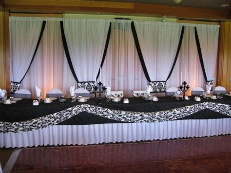 Wedding Backdrop Measurements by It S All A Matter Of Measurements My Wedding Bag
