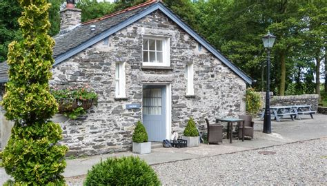 cottages to rent in lake district can brow luxe cottage in lake district graythwaite
