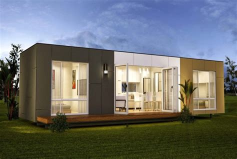 home design sles pre made shipping container homes minimalist container home