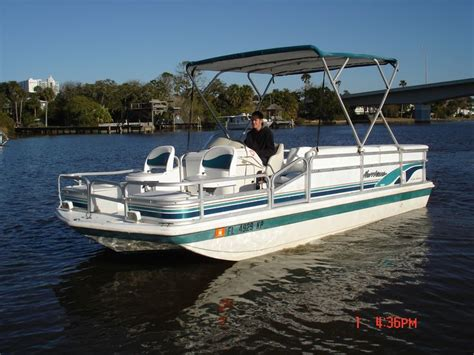 party boat daytona beach fl 17 best ideas about hurricane deck boat on pinterest