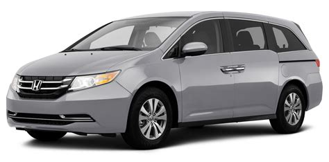 Honda Odyssey 2015 Reviews by 2015 Honda Odyssey Reviews Images And Specs