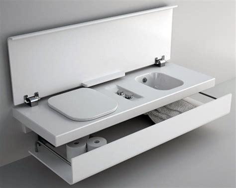 muebles minimalista mueble de ba 241 o minimalista im 225 genes y fotos