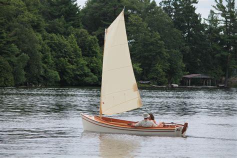 sailboat kits for sale - Boat Trailer Rental Mooresville Nc