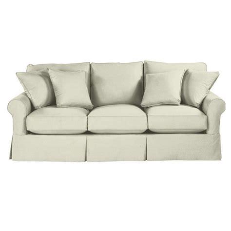 baldwin sofa slipcover ballard designs baldwin sofa slipcovers catosfera net