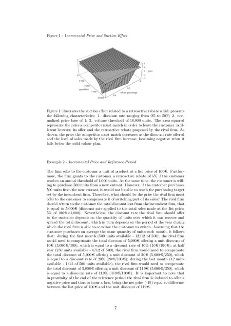 economics dissertation topics environmental economics dissertation topics curriculum