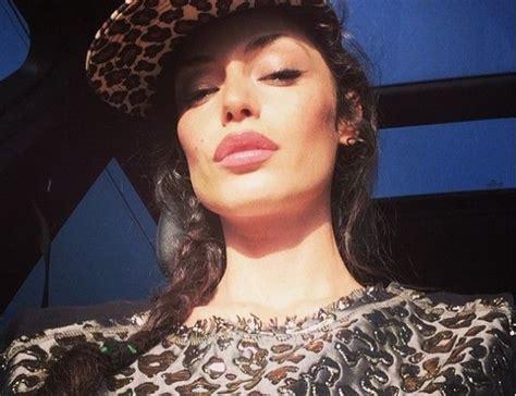raffaella fico testi canzoni hit testi raffaella fico selfie per gianluca tozzi