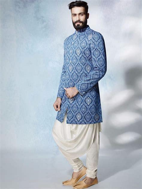 390 best men's ethnic wears images on Pinterest   Moda