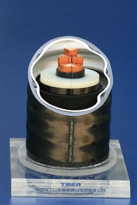 high voltage cable manufacturer china high voltage cable china manufacturer product