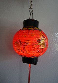 japanese paper lantern light fixtures 1000 images about dollhouse lighting on