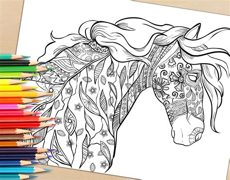 picture book for adults coloring book pages selah works coloring books