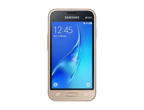 Samsung Galaxy J1 Kamera Depan samsung galaxy j1 mini price in malaysia specs review features