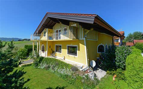 familienhaus zu kaufen familienhaus am gr 252 nland haus villa 240 m 178 in salzburg