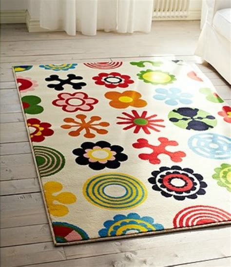 searching for the rug for a child s room