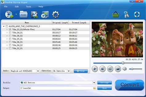 film blu ray download gratis how to rip and copy dvd blu ray to nas for streaming