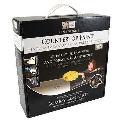 redo kitchen countertops kit best 25 countertop paint kit ideas on diy