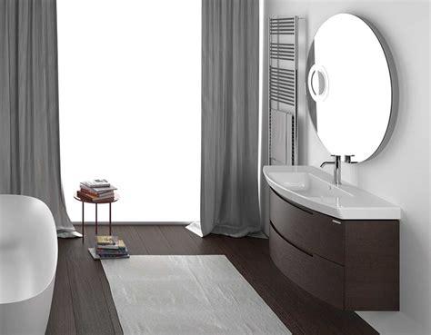 arredamento bagni moderni immagini bagni moderni idee arredobagno arredo bagno