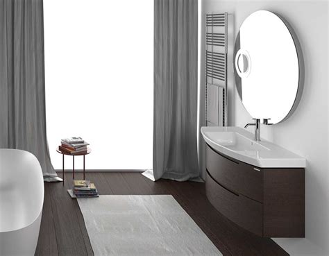 arredo bagni moderni prezzi bagni moderni idee arredobagno arredo bagno