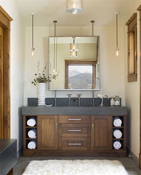 eclectic bathroom decor studio 80 farr bathroom transitional bathroom denver