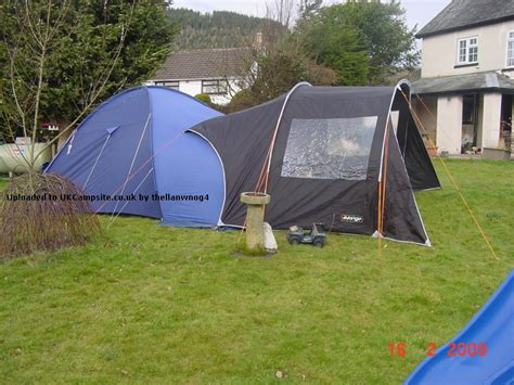 tent awnings vango large canopy tent extension reviews and details