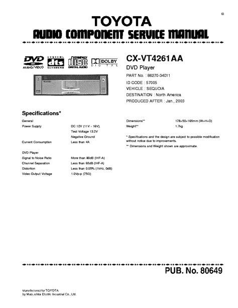 free online car repair manuals download 1971 chevrolet vega spare parts catalogs service history online toyota owners html autos weblog